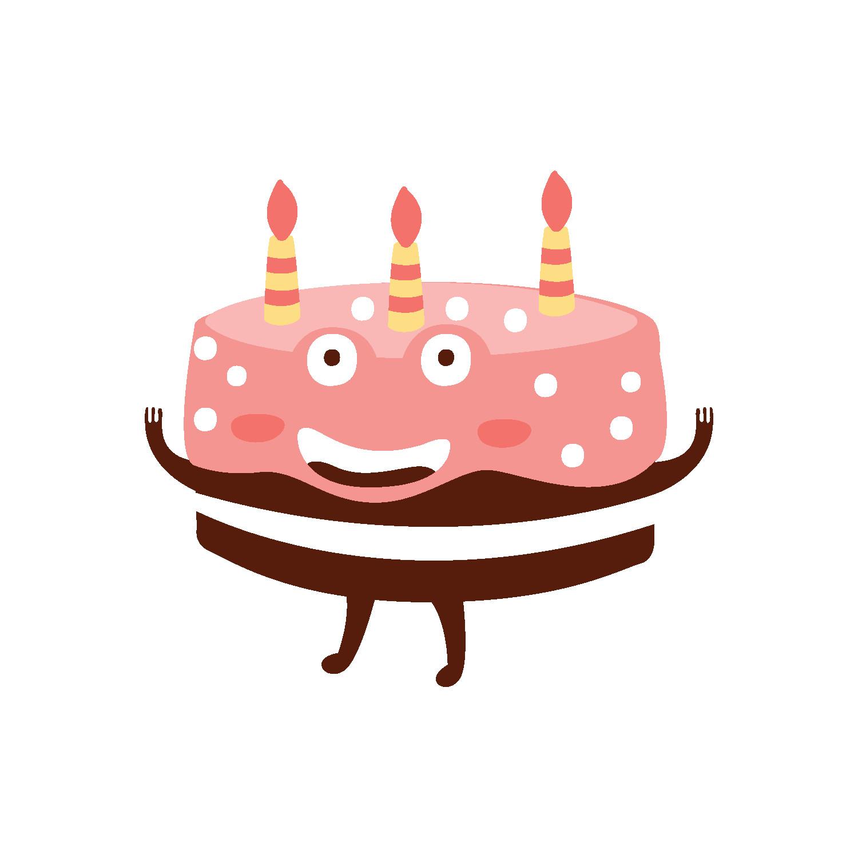 Best ideas about Cartoon Birthday Cake . Save or Pin Cartoon Cake Related Keywords Cartoon Cake Long Tail Now.