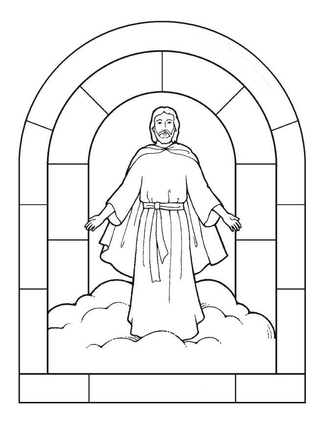 """Best ideas about Catholic Christmas Coloring Pages For Kids . Save or Pin Search Results for """"Catholic Christmas Coloring Pages Now."""