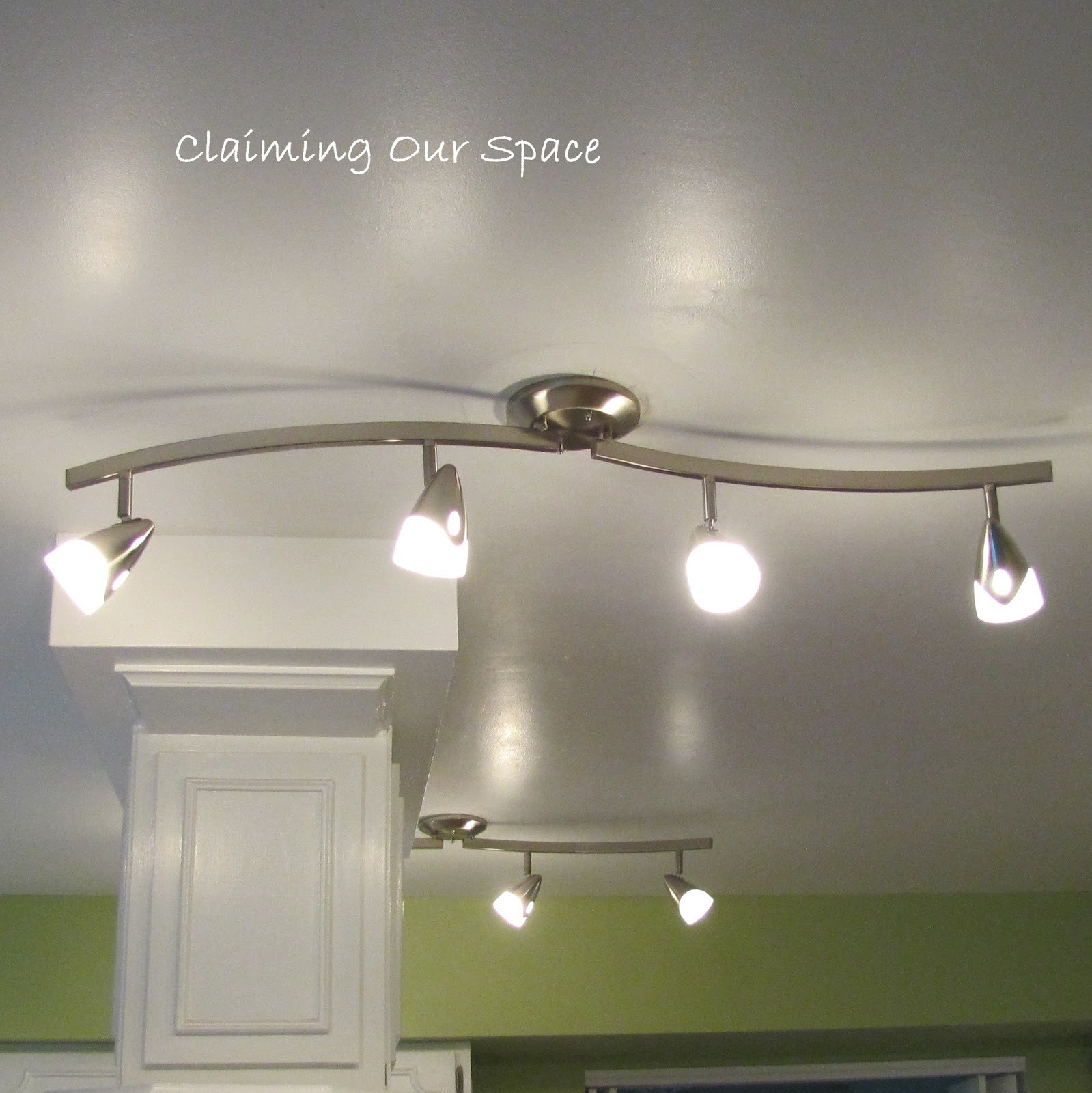 Best ideas about Ceiling Lights For Kitchen . Save or Pin TOP 10 Modern kitchen ceiling lights 2019 Now.
