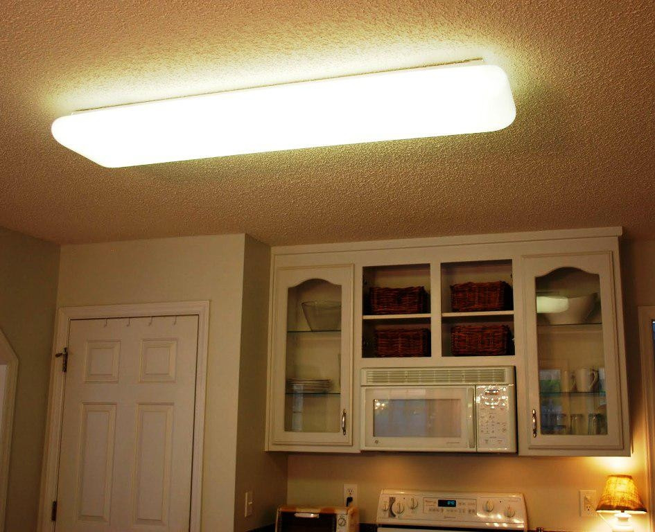 Best ideas about Ceiling Lights For Kitchen . Save or Pin Exciting Kitchen Wall Lights Now.