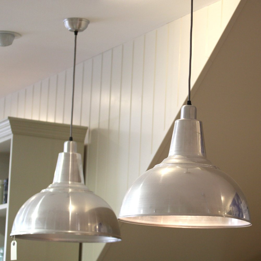 Best ideas about Ceiling Lights For Kitchen . Save or Pin TOP 10 Ceiling light kitchen 2019 Now.