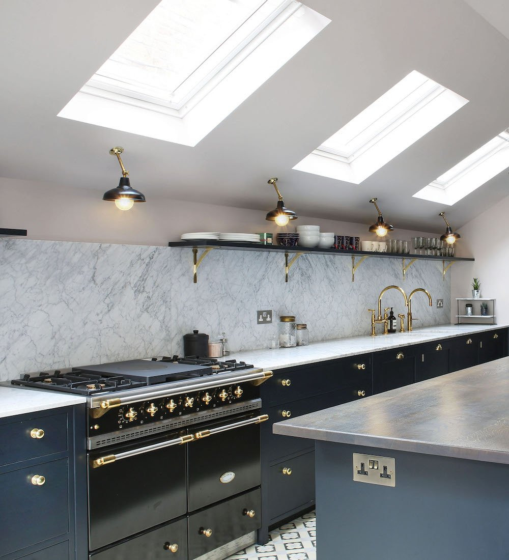 Best ideas about Ceiling Lights For Kitchen . Save or Pin Kitchen Ceiling Lighting Now.