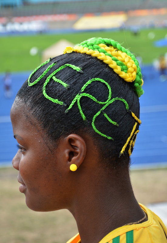 Best ideas about Champs Haircuts . Save or Pin Hairstyles at Champs Kingstonstyle Now.