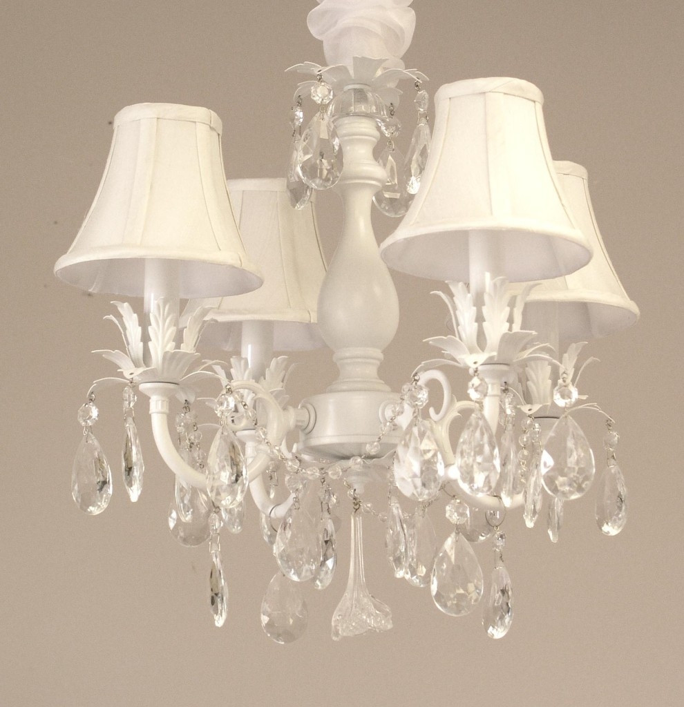 Best ideas about Chandeliers For Kids Room . Save or Pin Top 25 Kids Bedroom Chandeliers Now.