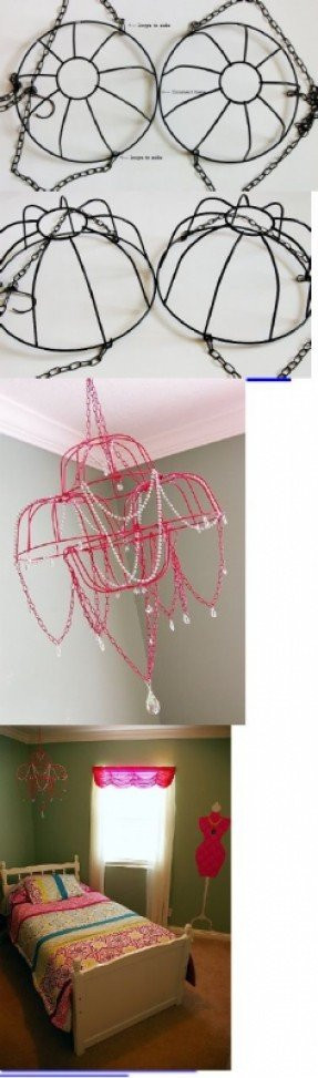 Best ideas about Chandeliers For Kids Room . Save or Pin Chandelier For Kids Room Foter Now.