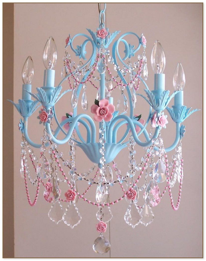 Best ideas about Chandeliers For Kids Room . Save or Pin Chandelier For Kids Room Now.