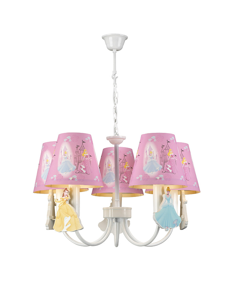 Best ideas about Chandeliers For Kids Room . Save or Pin Popular Pink Kids Chandelier Buy Cheap Pink Kids Now.