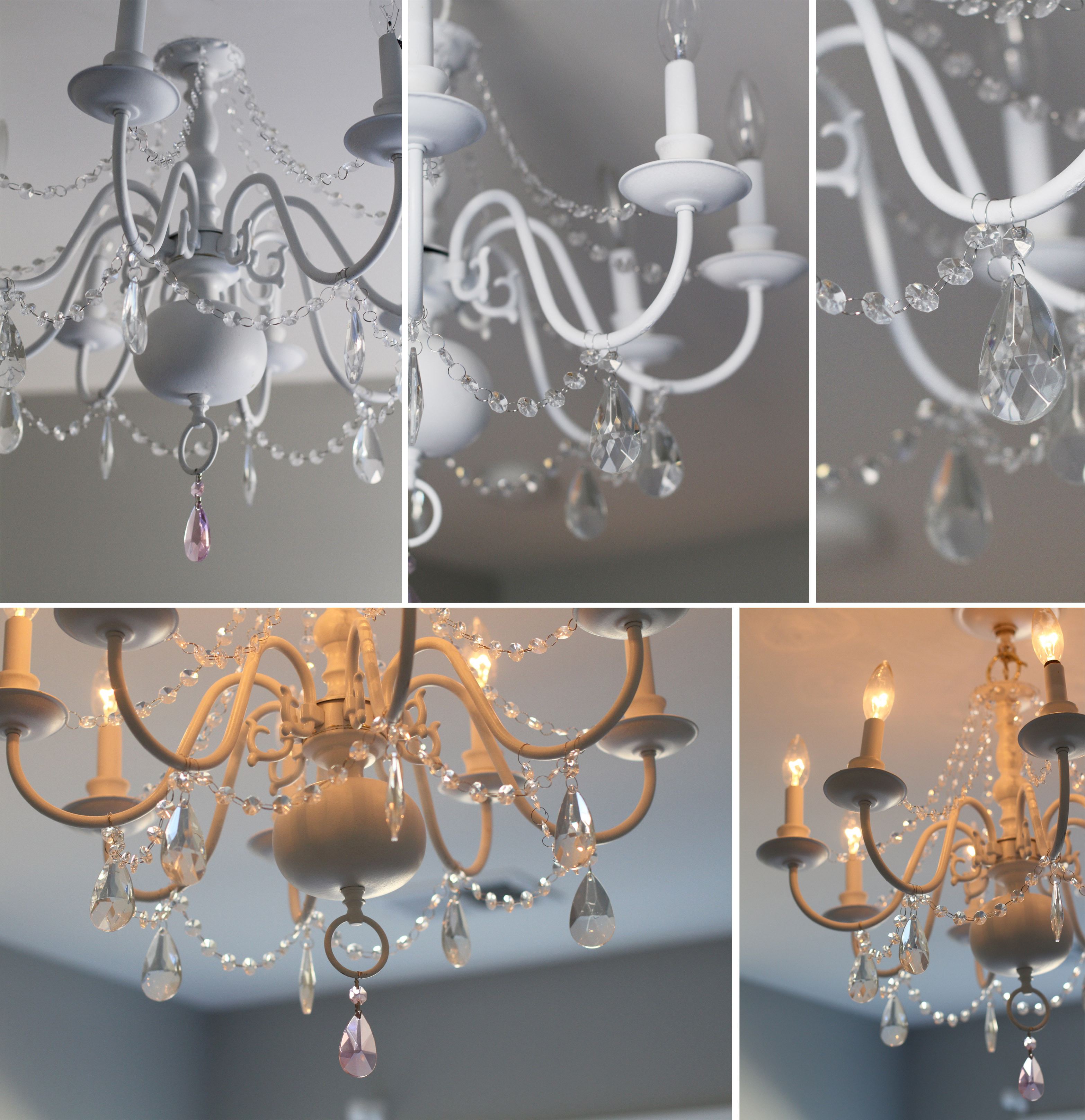 Best ideas about Chandeliers For Kids Room . Save or Pin Chandeliers For Kids Room Otbsiu Lights and Lamps Now.
