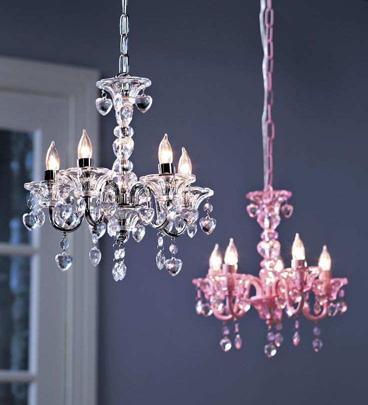 Best ideas about Chandeliers For Kids Room . Save or Pin 15 best ideas about Kids Room Chandelier on Pinterest Now.