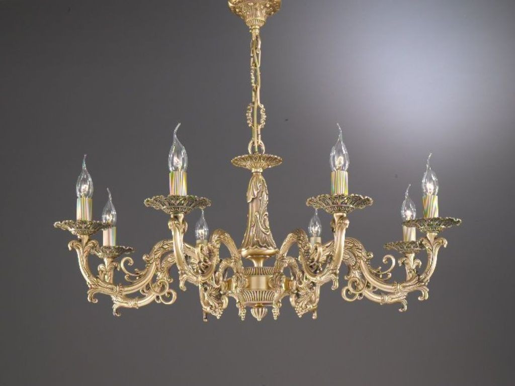 Best ideas about Chandeliers For Kids Room . Save or Pin Affordable Chandeliers For Kids Rooms Best Home Decor Now.