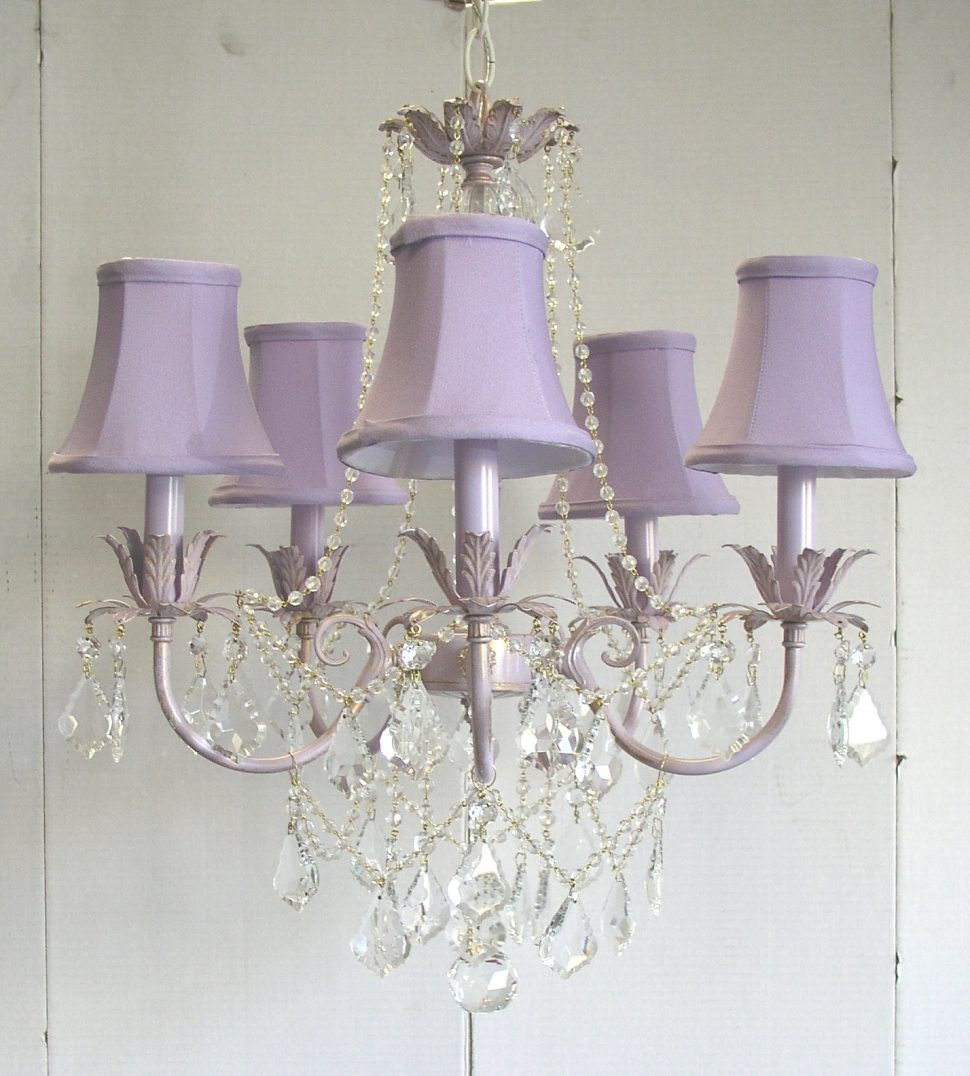 Best ideas about Chandeliers For Kids Room . Save or Pin Kids Room OLYMPUS DIGITAL CAMERA Chandeliers For Kids Now.