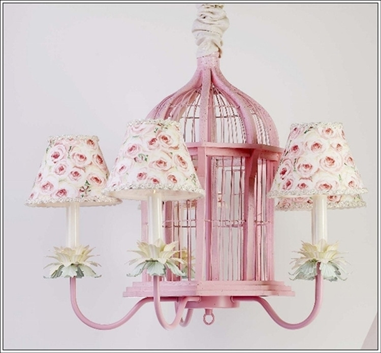Best ideas about Chandeliers For Kids Room . Save or Pin Chandeliers For Youngsters Room House Interior Designs Now.