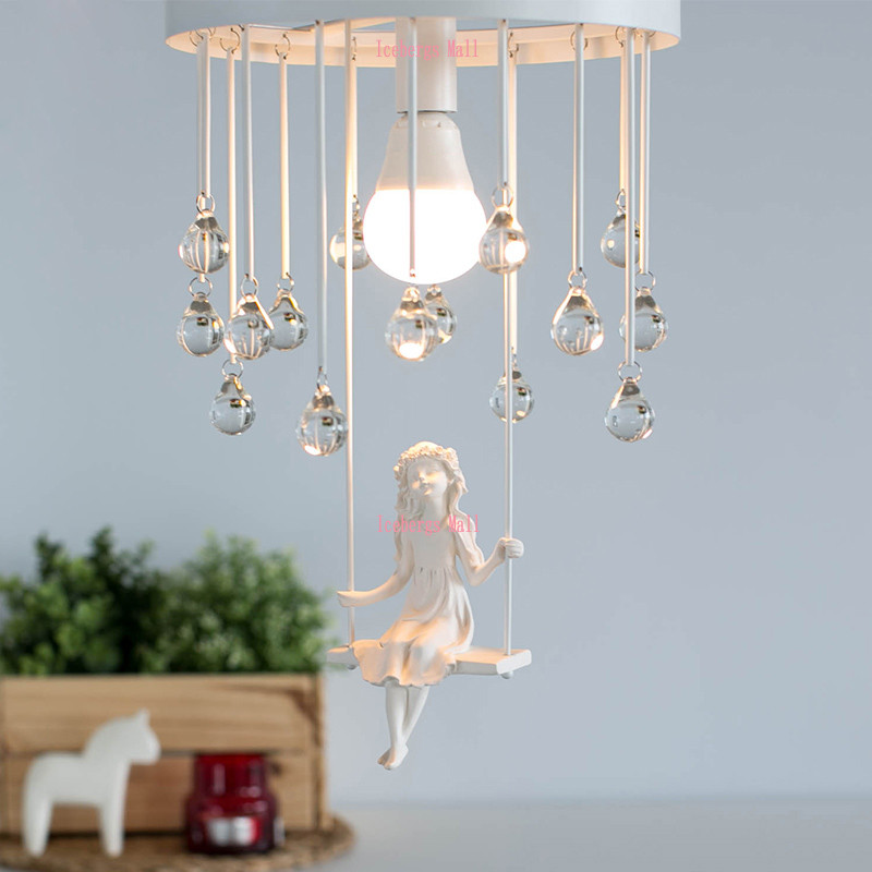 Best ideas about Chandeliers For Kids Room . Save or Pin Kids Rooms Unique Cheap Chandelier For Kids Room Bedroom Now.