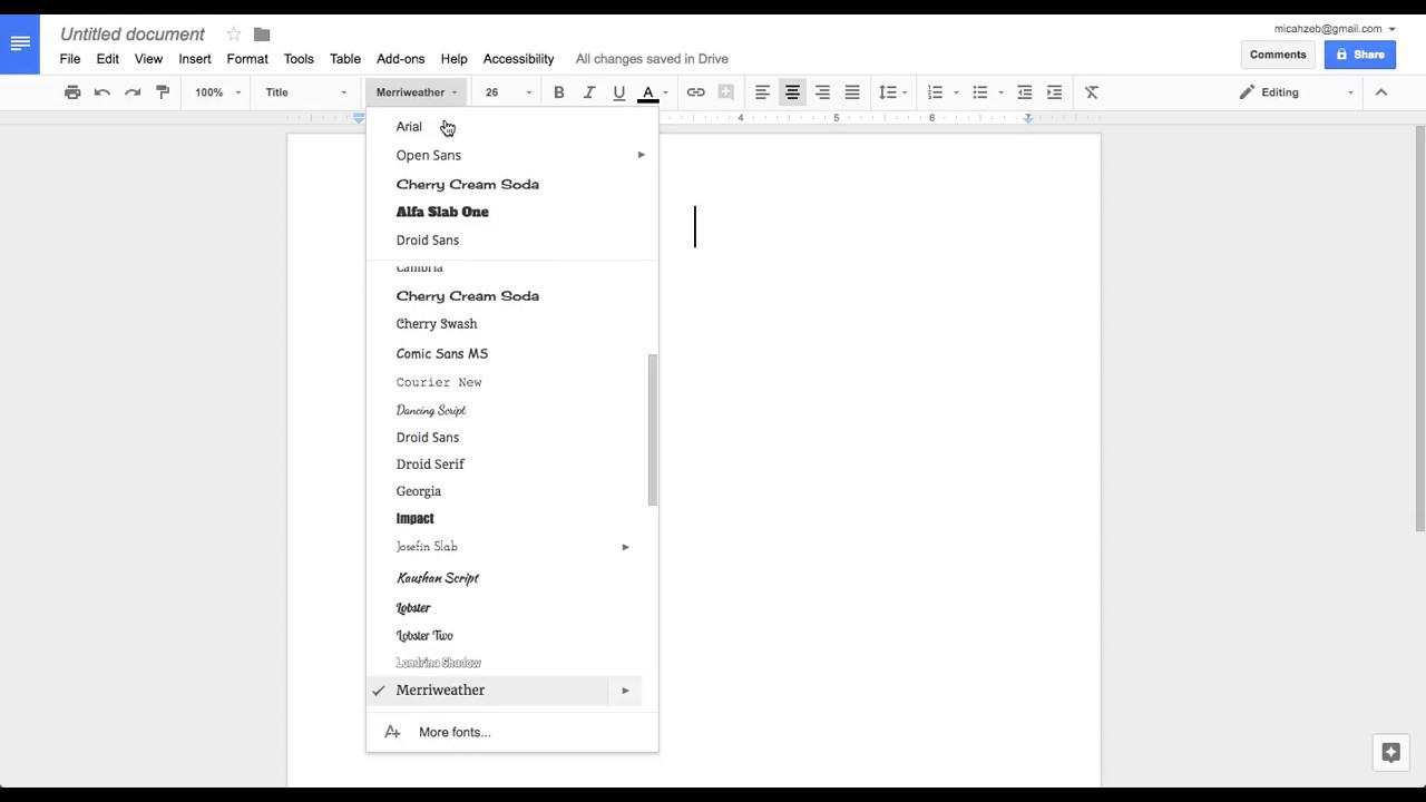 Best ideas about Change To Landscape In Google Docs . Save or Pin Google Docs Landscape Mode thekindproject Now.