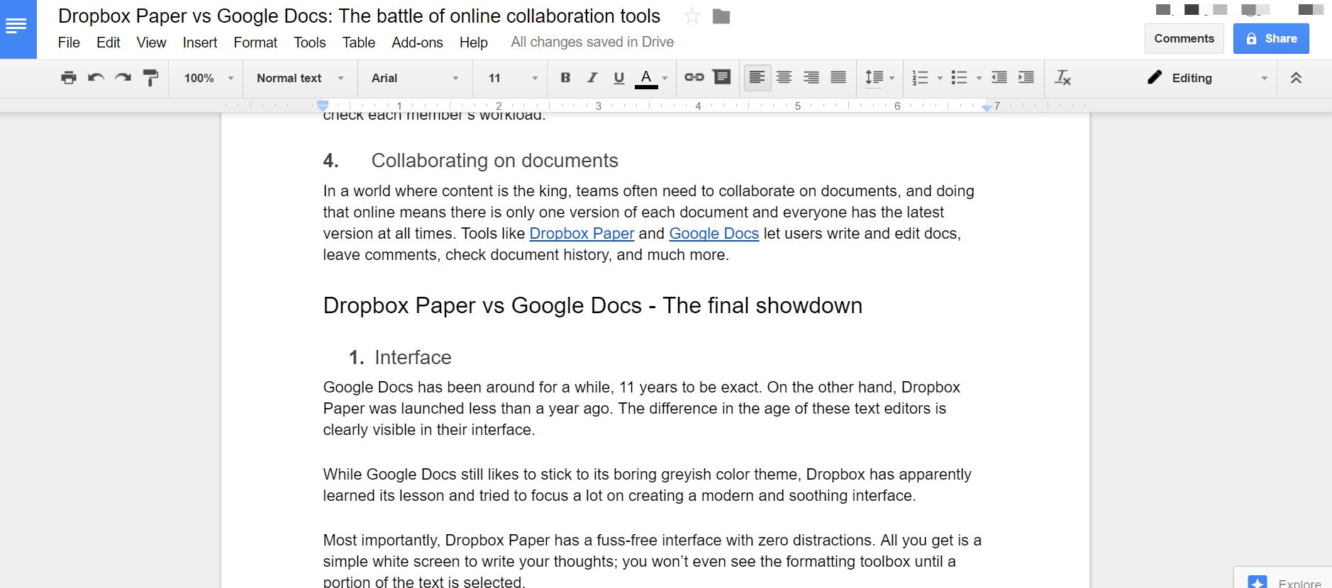 Best ideas about Change To Landscape In Google Docs . Save or Pin How To Change To Landscape In Google Docs thekindproject Now.