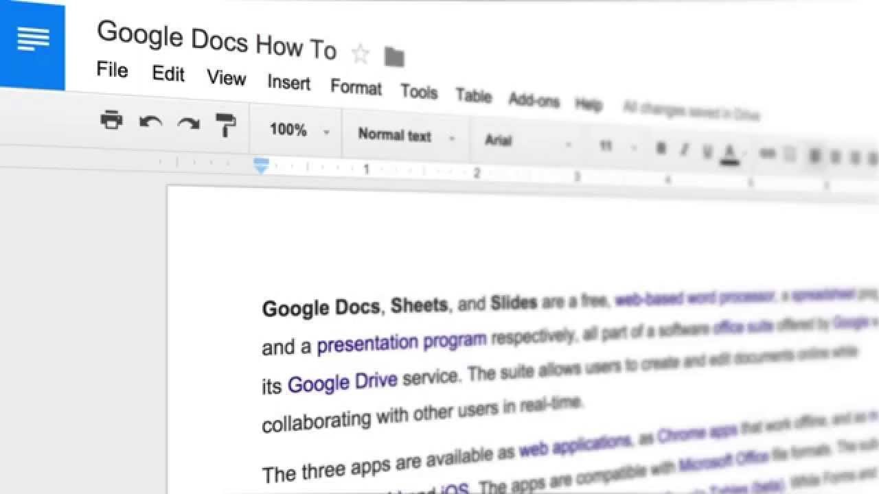 Best ideas about Change To Landscape In Google Docs . Save or Pin How to Change Google Docs Page Layout from Portrait to Now.