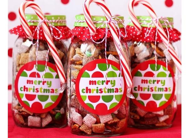 Best ideas about Cheap Christmas Gift Ideas For Coworkers . Save or Pin Cheap Christmas Gifts Christmas Celebration All about Now.