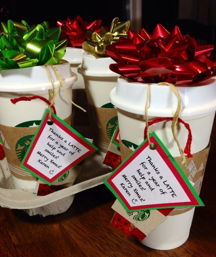 Best ideas about Cheap Christmas Gift Ideas For Coworkers . Save or Pin 25 unique Gift ideas for doctors ideas on Pinterest Now.