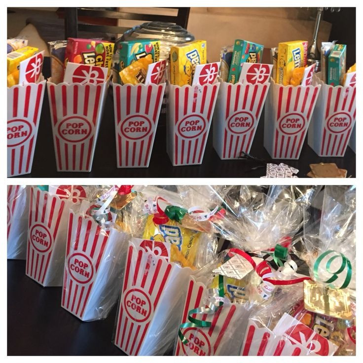 Best ideas about Cheap Christmas Gift Ideas For Coworkers . Save or Pin Unique Christmas Gifts Coworkers Now.