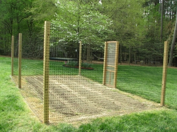 Best ideas about Cheap DIY Fencing For Dogs . Save or Pin How To Stop A Dog From Climbing A Fence Fence Ideas Now.
