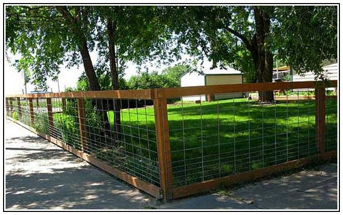 Best ideas about Cheap DIY Fencing For Dogs . Save or Pin Diy Dog Fencing Ideas My pets Pinterest Now.
