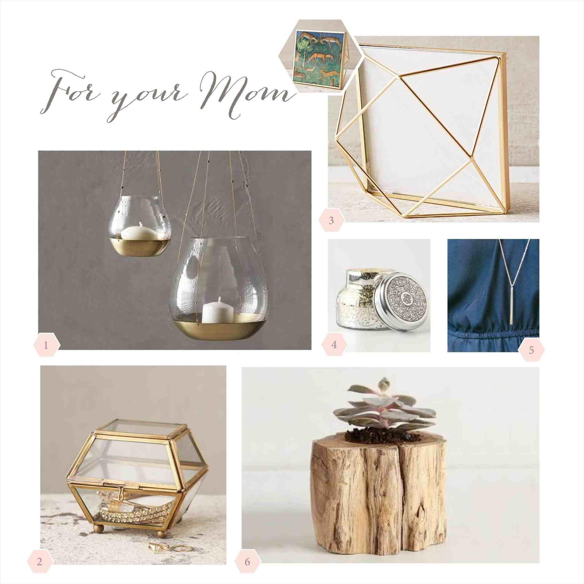 Best ideas about Cheap Gift Ideas For Girlfriend . Save or Pin More About cheap t ideas for girlfriend Update ipmserie Now.