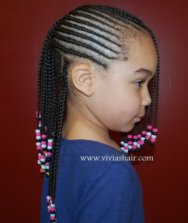 Best ideas about Children Hairstyles Braids . Save or Pin 335 best images about Kids Hairstyles on Pinterest Now.