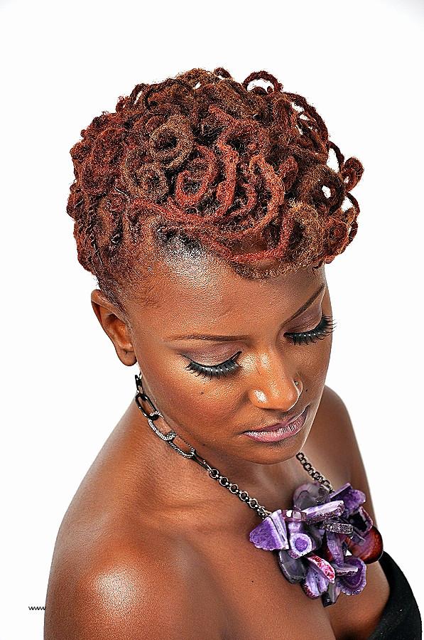Best ideas about Children'S Natural Hairstyles . Save or Pin Best Children s Braids Black Hairstyles s Now.