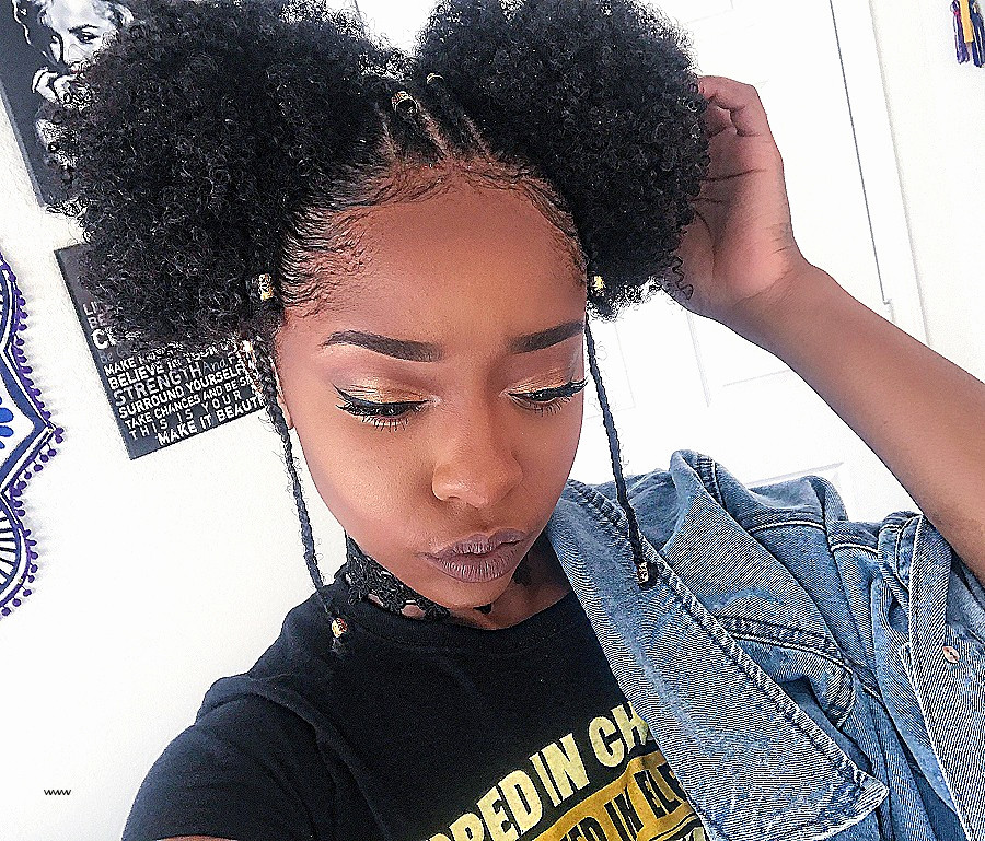 Best ideas about Children'S Natural Hairstyles . Save or Pin New Children s Cornrow Hairstyles Image Now.