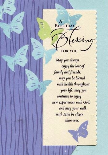 Best ideas about Christian Birthday Wishes For Sister . Save or Pin bible birthday messages for bro Now.