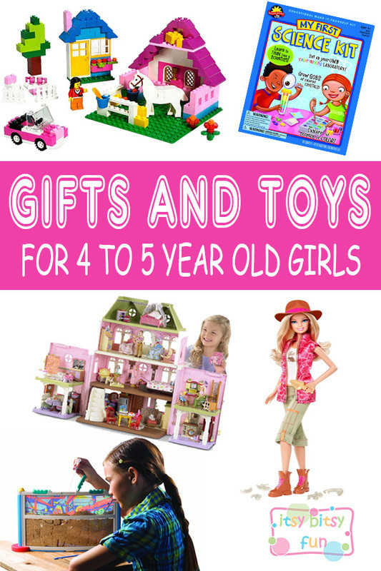 Best ideas about Christmas Gift Ideas For 9 Year Old Girl . Save or Pin 17 Best s of Christmas Gift Ideas For Girls Toys Now.
