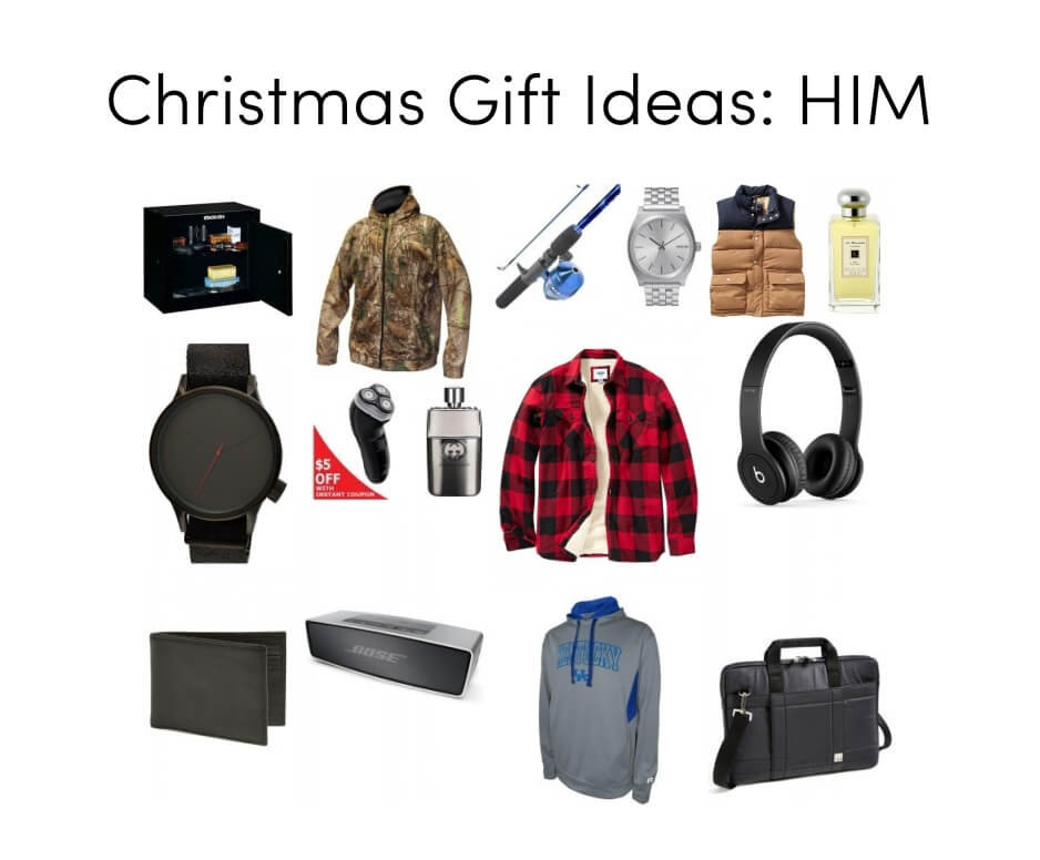 Best ideas about Christmas Gift Ideas For Boyfriend 2019 . Save or Pin Christmas Gifts For Boyfriend Happy New Year 2019 Now.