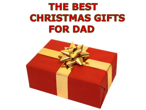 Best ideas about Christmas Gift Ideas For Boyfriends Parents . Save or Pin Christmas Gifts for Boyfriend s Dad Now.