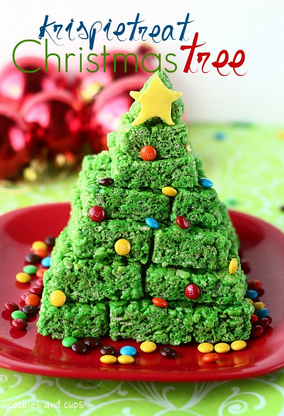 Best ideas about Christmas Treats DIY . Save or Pin 30 Easy And Adorable DIY Ideas For Christmas Treats Now.
