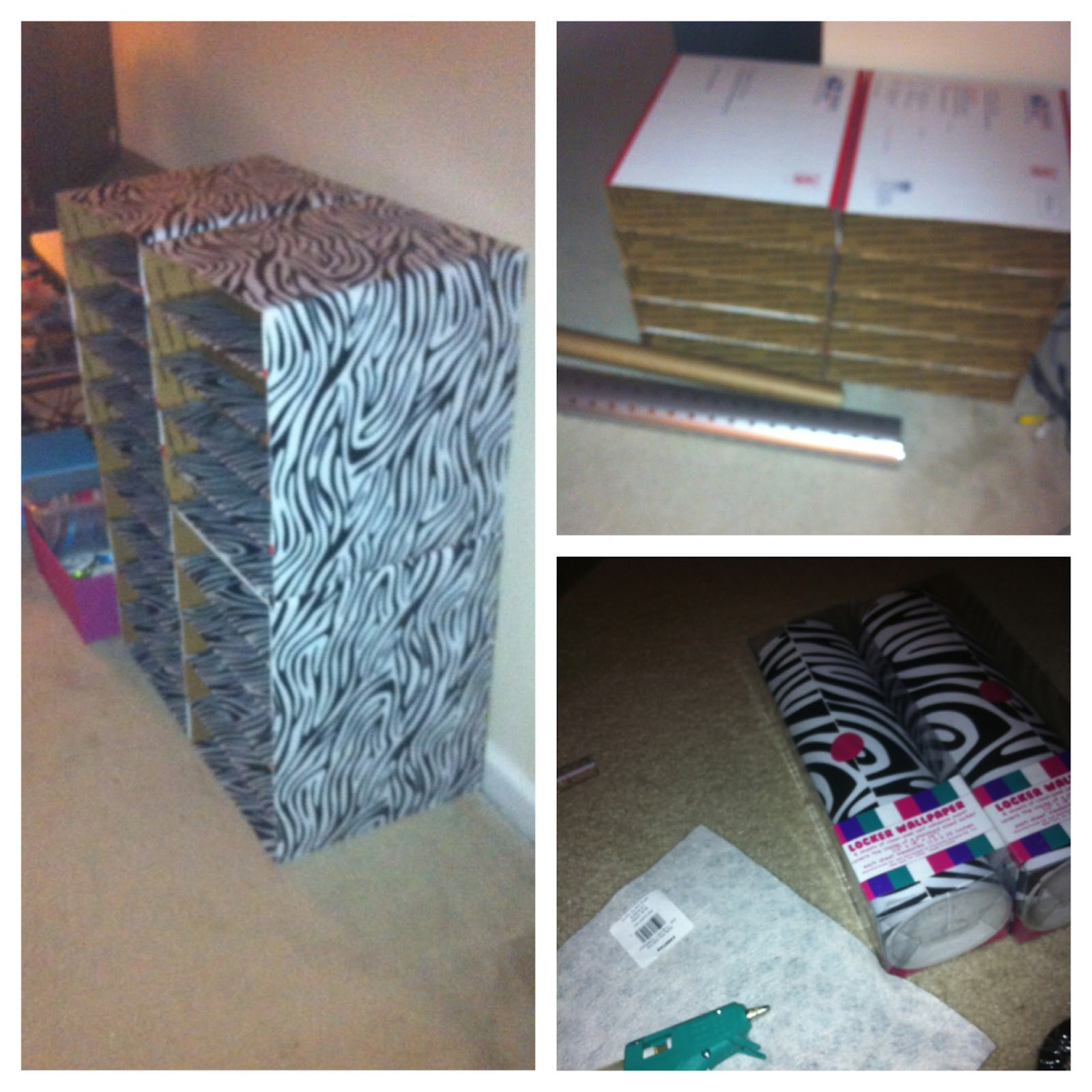 Best ideas about Classroom Mailboxes DIY . Save or Pin 1000 images about Classroom Organization on Pinterest Now.
