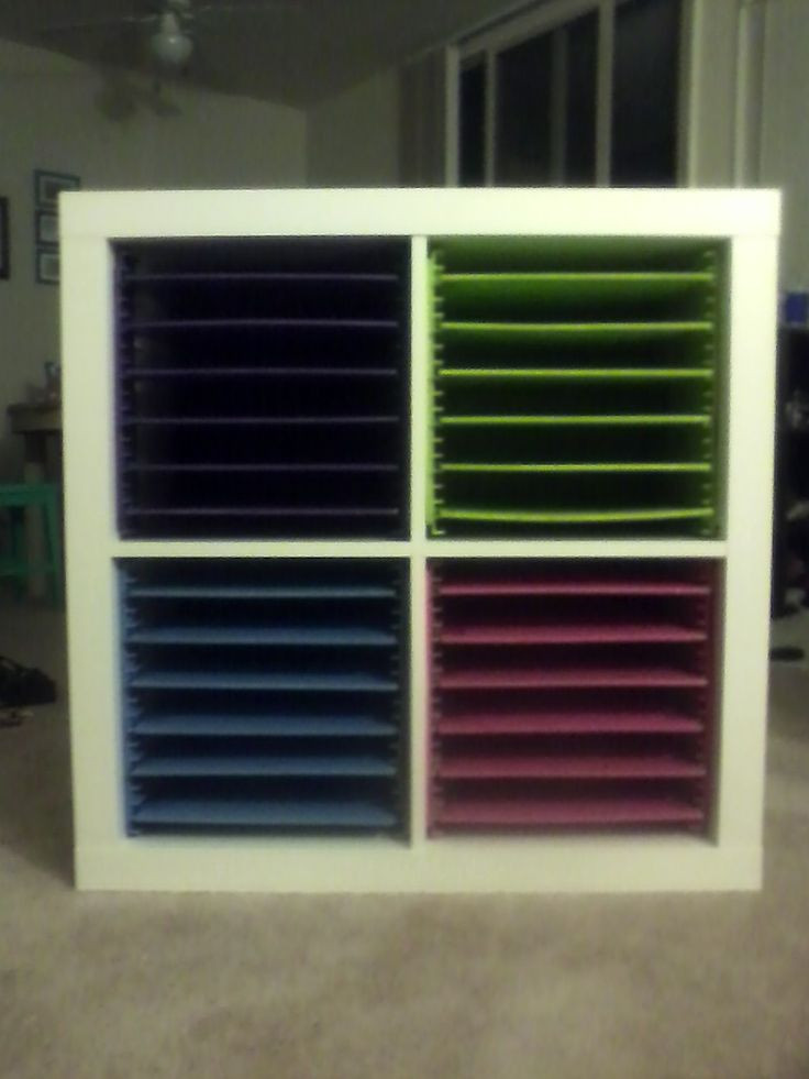 Best ideas about Classroom Mailboxes DIY . Save or Pin Classroom Mailbox Ikea Hack Now.