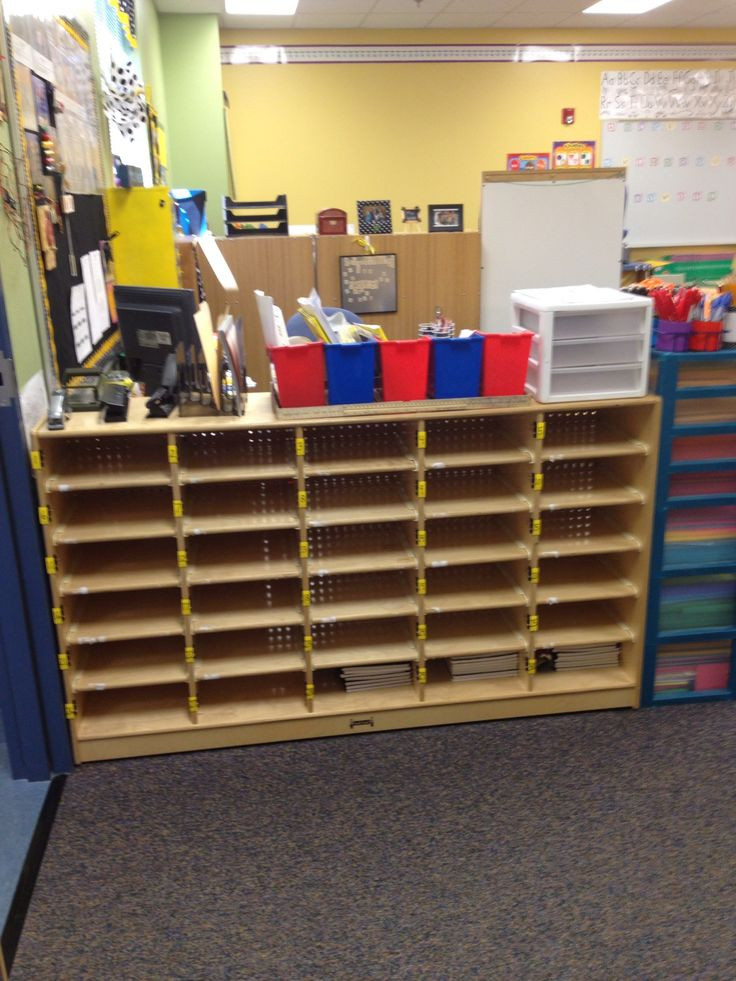 Best ideas about Classroom Mailboxes DIY . Save or Pin Student mailboxes My classroom Pinterest Now.