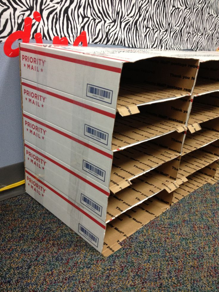 Best ideas about Classroom Mailboxes DIY . Save or Pin Best 25 fice mailboxes ideas on Pinterest Now.