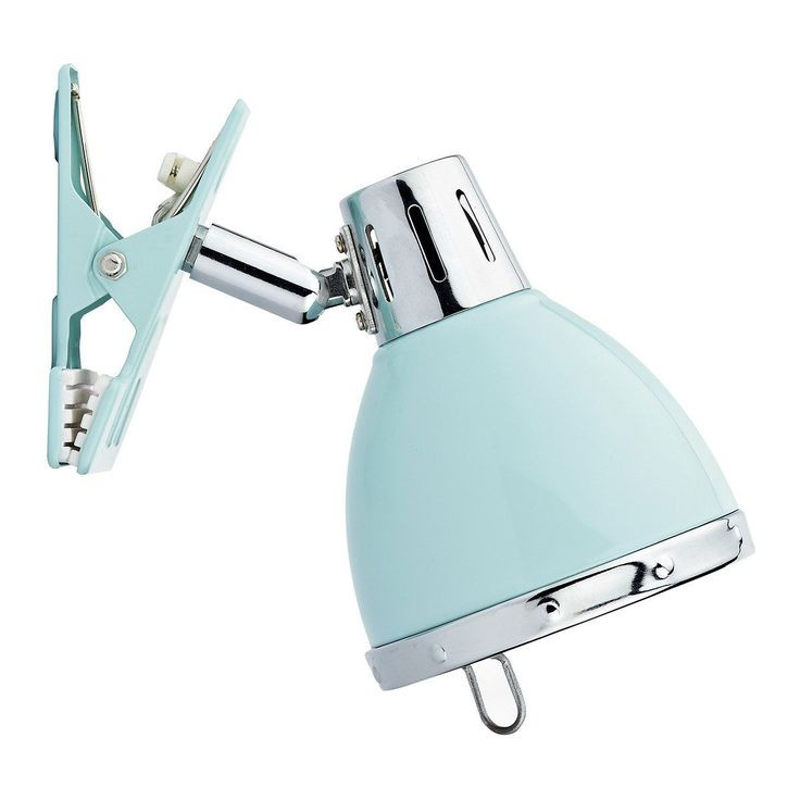 Best ideas about Clip On Desk Lamp . Save or Pin Best 25 Clip on desk lamp ideas on Pinterest Now.
