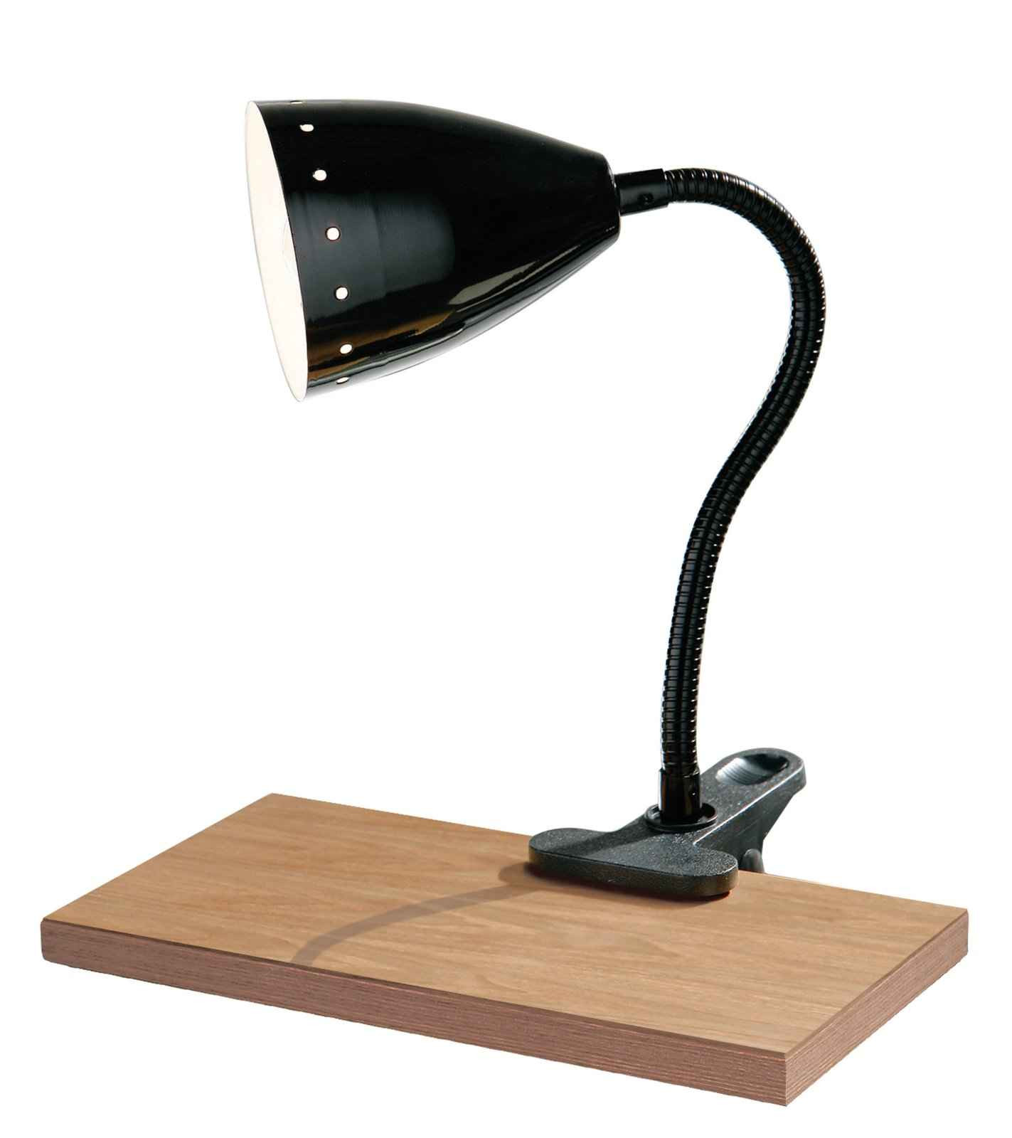 Best ideas about Clip On Desk Lamp . Save or Pin office table lamps Now.