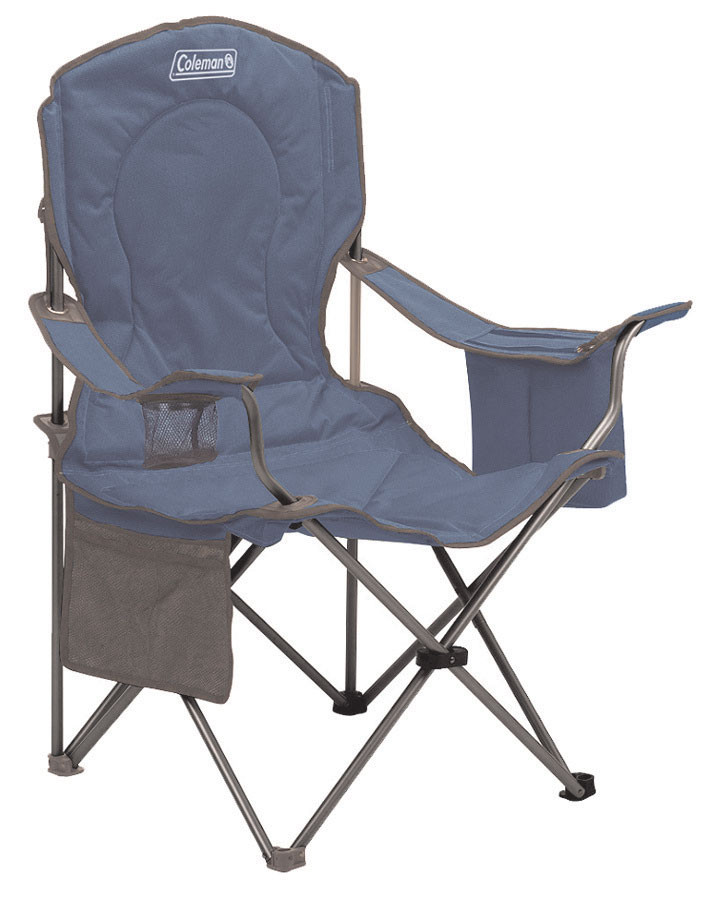 Best ideas about Coleman Oversized Quad Chair With Cooler . Save or Pin Hatteras Island Fishing Reports Now.