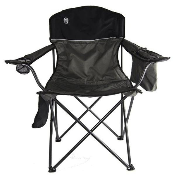 Best ideas about Coleman Oversized Quad Chair With Cooler . Save or Pin 57 e0161fea 6ff5 4f3d 8f11 4dc f32e grande v Now.