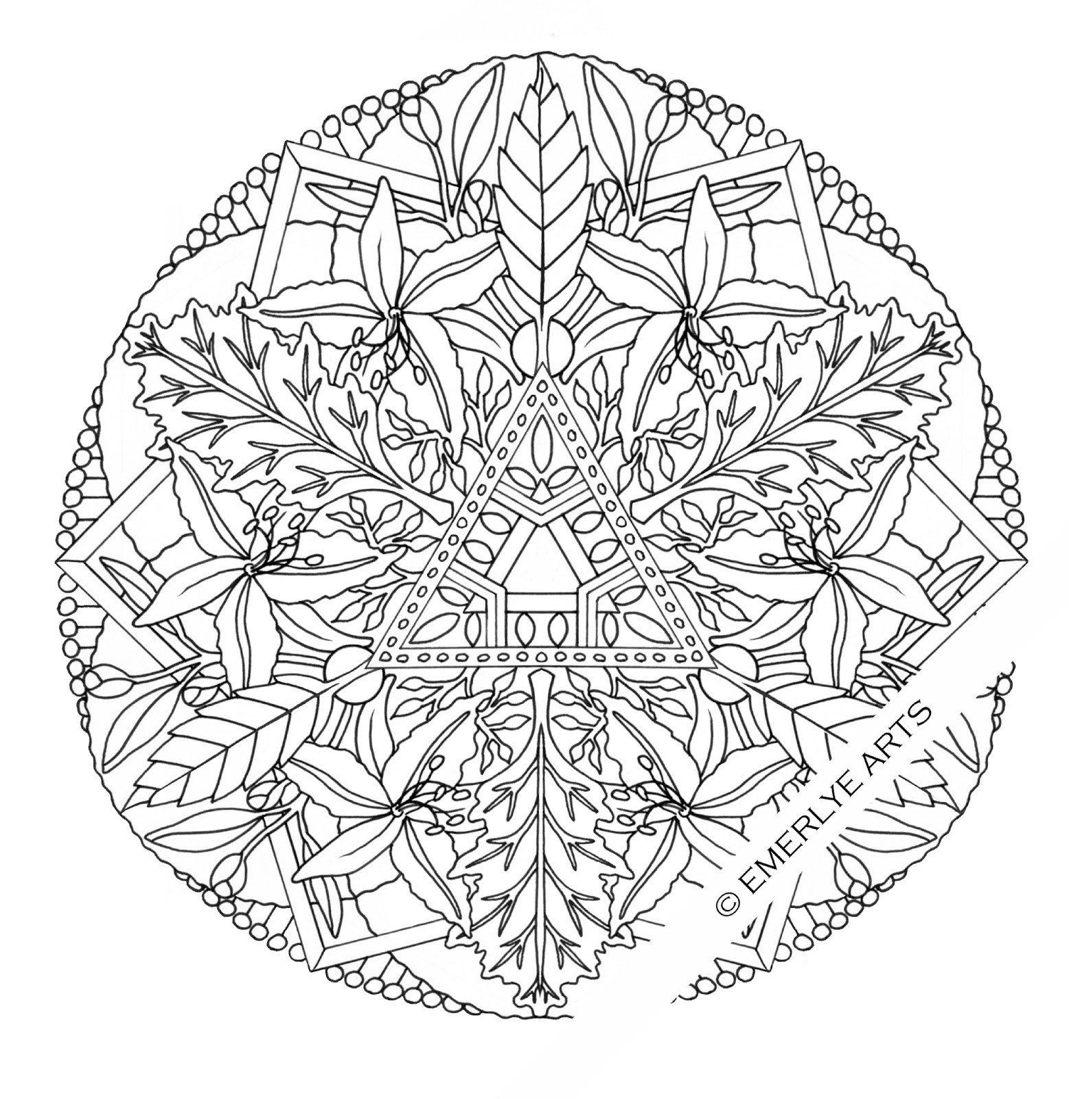 Best ideas about Coloring Pages For Adults Only . Save or Pin Animal Coloring Pages for Adults Bestofcoloring Now.