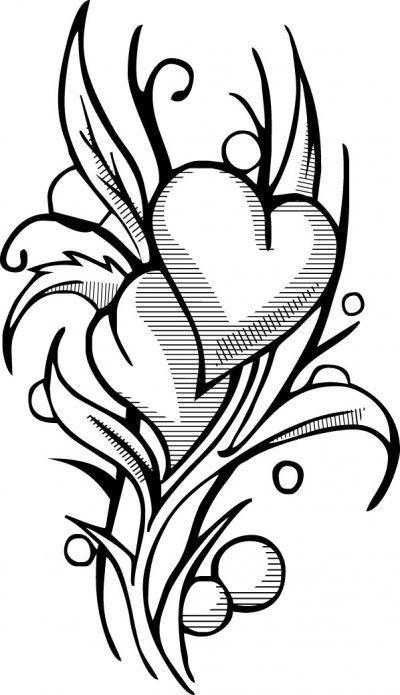 Best ideas about Coloring Pages For Girls 12 And Up Abstract . Save or Pin Top 25 best Coloring Pages For Teenagers ideas on Now.