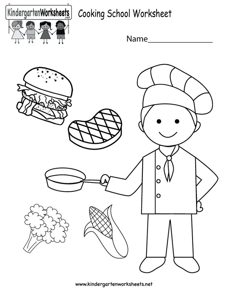 Best ideas about Coloring Pages For Girls Teacher . Save or Pin 23 best images about Coloring Worksheets on Pinterest Now.