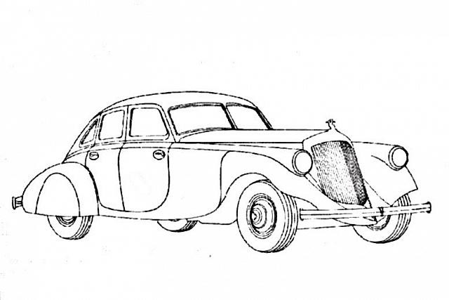 Best ideas about Coloring Pages For Teens Roll Royce . Save or Pin Rolls Royce Coloring Pages Coloring Pages Now.
