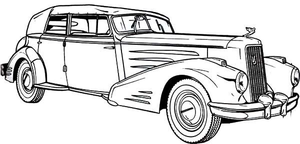 Best ideas about Coloring Pages For Teens Roll Royce . Save or Pin The gallery for Rolls Royce Coloring Pages Now.