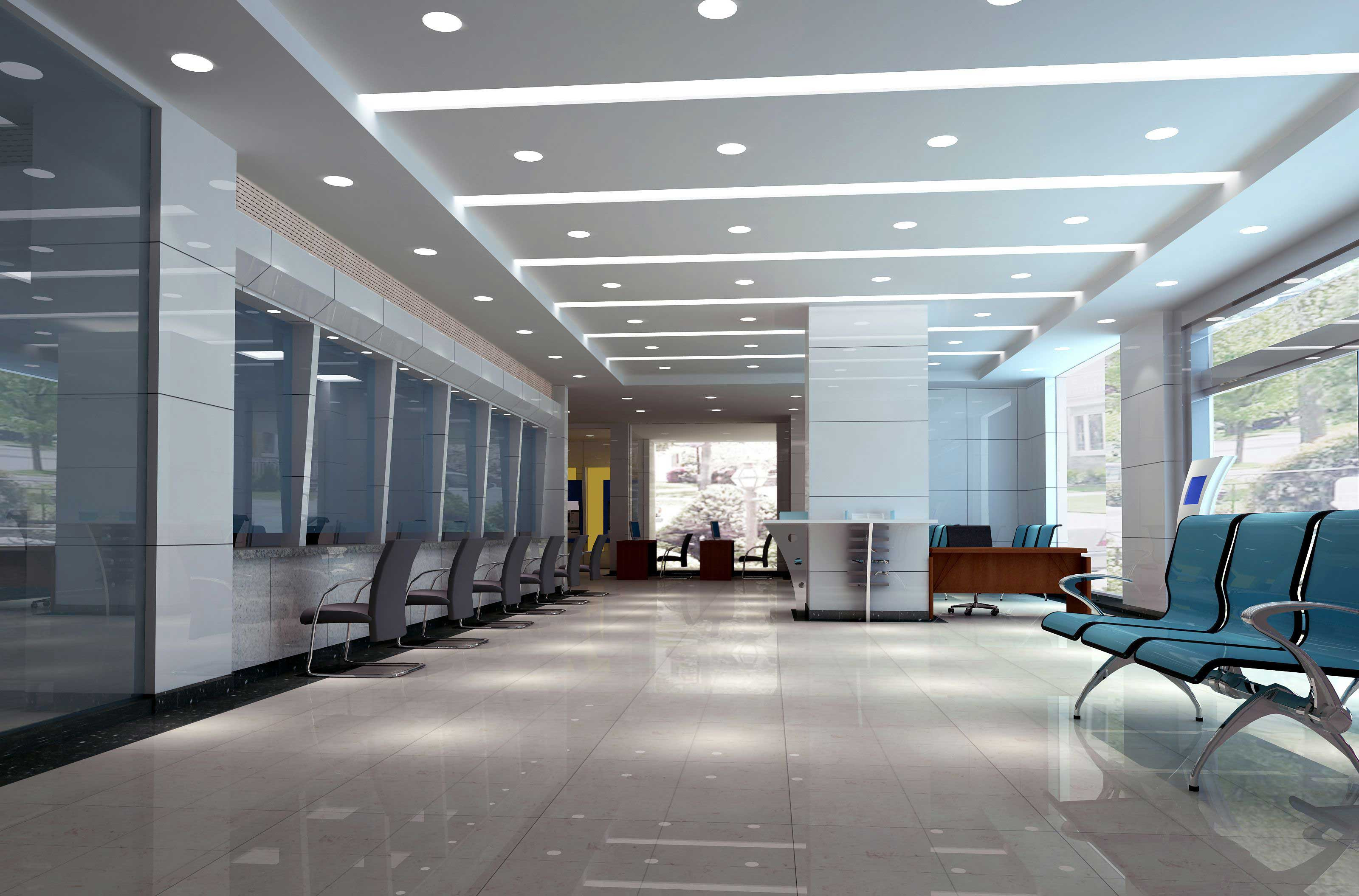 Best ideas about Commercial Led Lighting . Save or Pin Led Light Design Outstanding Led mercial Lighting Now.