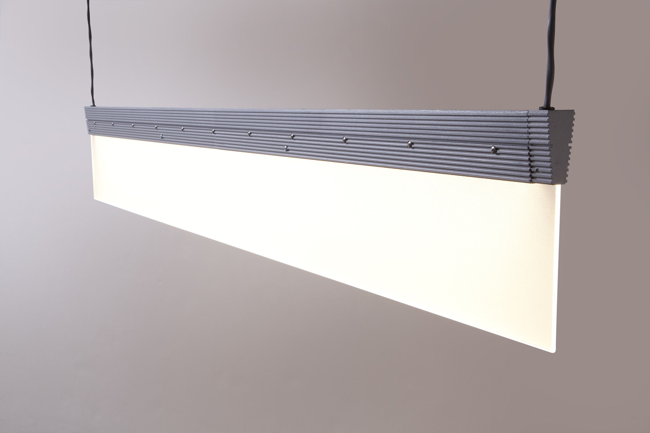 Best ideas about Commercial Led Lighting . Save or Pin Led Light Design Exciting mercial Led Lighting Now.