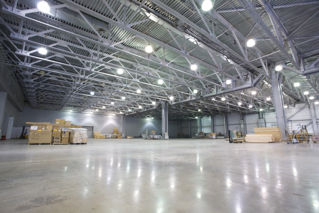 Best ideas about Commercial Led Lighting . Save or Pin mercial LED Lighting M Lite Solutions Now.